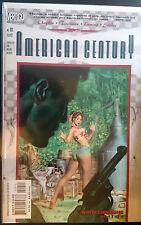 américain CENTURY #10 VF NM- 1st imprimé Vertigo Comics