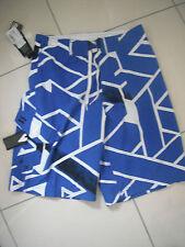 Billabong Board Shorts for Men