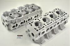 New Cylinder Head 60-5040 ITM Engine Components