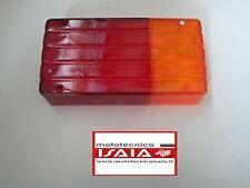 GEMMA LENTE FANALE POSTERIORE DESTRA ORIGINALE PIAGGIO APE TM P703 216396