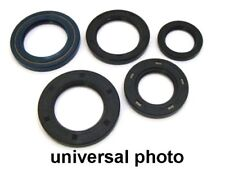 Honda CR250R 2002 - 2004 - Engine Oil Seal Kit - 688965989365