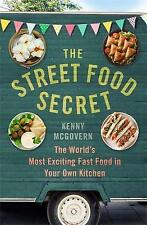 Food World Books