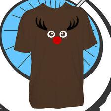 Vêtements marron coton mélangé pour garçon de 2 à 16 ans