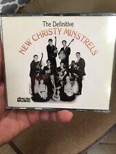 Definitive New Christy Minstrels, Good Music