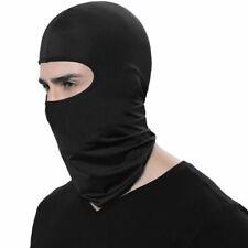 Balaclava Full Face Shield Mask Cycling Motorcycle Ski Helmet Hat UV Protection