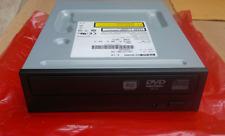 Teac DV-W5000E fw .1.0Q