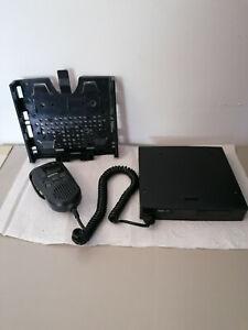 Bosch, MR1116, SD-R-A-25-06 mit Bosch Handbedienteil HBT11,Halterung, gebraucht