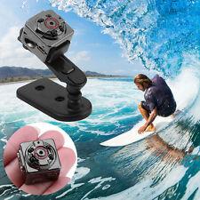 NERO SQ8 Mini Sport DV fotocamera 1080p Full HD DVR Videocamera da parabrezza