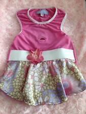 little lily large dog dress