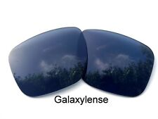 Oakley Replacement Lenses For Holbrook Black Polarized By Galaxylense