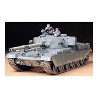 TAMIYA 35068 British Chieftain Mk. 5 Tank 1:35 Military Model Kit
