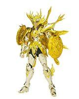 BANDAI Saint Seiya Cloth Myth EX Soul of Gold Libra Dohko God Figure F/S