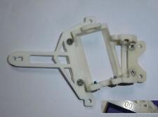 Support motor 24H HSV offsett 0.0 Mustang Slot Ref M-BPF003V