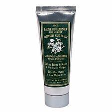 Le Couvent des Minimes Gardener's Hand Healer Cream .8 Oz NEW no box sealed