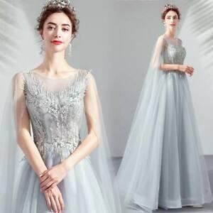 Noble Abendkleider Cocktailkleid Ballkleider Bestick Host Lang Kleider TSJY8711