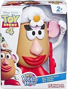 Playskool Toy Story 4 Mrs Potato Head