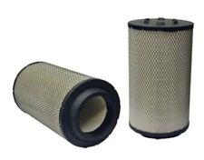 Air Filter 49783 Wix
