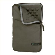 Pedea Premium Tablet-tasche 7'. Olive grün