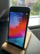 iPhone 6 - Space Grey - 32GB - Unlocked