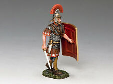 ROM004 Roman Centurion by King & Country