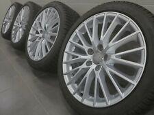Roues D'Hiver 18 Pouces Original Audi Tt Tt S 8 S S-LINE 8s0601025d (C202)