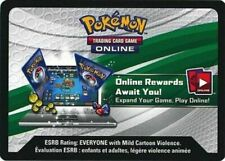 Pokémon Mewtwo Pokémon TCG Individual Collectable Card Game Cards