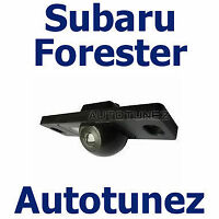 Car Reversing Reverse Rear View Parking Camera For Subaru Forester Safety Backup