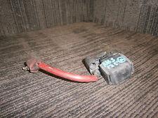 Honda NES125 @ NES 125 00 03 Starter solenoid