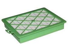 HEPA Filter H12 für Electrolux AEG Philips Progress Tornado Volta siehe Auswahl