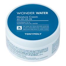 [TONYMOLY] Wonder Water Moisture Cream 300ml