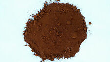 1 lb Chocolate Concrete Color Pigment, Dye for Cement, Mortor, Grout or Plaster