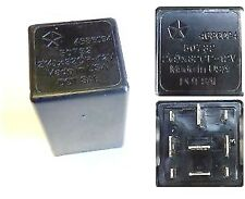 Jeep Grand Cherokee Flasher Relay 4.0 4.7 3.1 & 2.7 CRD WJ WG 99-05