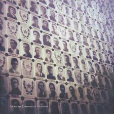 "Tim Hecker : Harmony in Ultraviolet Vinyl 12"" Album 2 discs (2017) ***NEW***"