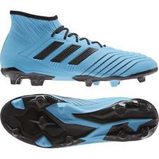 Adidas Hombre Zapatos Fútbol Depredador 19.2 Fg Tacos Pista Dura Botas F35604 De