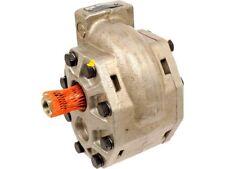 Pompe hydraulique pour CASE INTERNATIONAL 3210 3220 3230 4210 4220 4230 4240