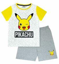 pyjama pikachu en vente   eBay