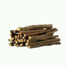 Licorice Root Sticks ; 100% Dry Natural Organic , Turkish