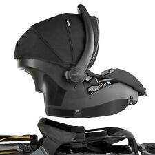 Evenflo Stroller Wagon Infant Car Seat Adapter Pivot Xplore