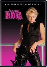 TV Shows DVD: 1 (US, Canada...) Box Set DVD & Blu-ray Movies