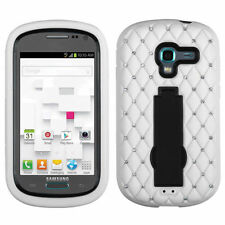 Asmyna Mobile Phone Fitted Cases/Skins