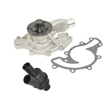 Water Pump + Thermostat Kit Land Rover Discovery (2pc)