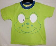 T-shirts et hauts coton mélangé à 4 ans pour garçon de 2 à 16 ans