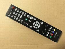 US Denon RC-1192 Remote Control For AVR-S900W AVR-S910W AVR-X2100 AVR-X3100 BST#
