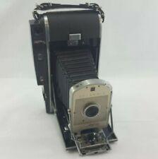 Polaroid Land Camera Model 150 (K5)