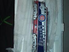 Hawthorne Village Chicago Cubs World Series Express Bachmann HO Scale .read desc