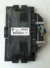 Genuine Used BMW Footwell Light Control Module for E90 E92 E93 M3 E87 - 9240529