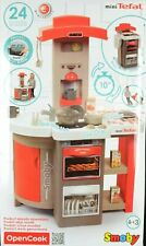 Smoby - Tefal Studio Bubble XXL Kitchen