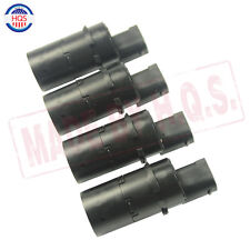 4 PCS Parking PDC Reverse Sensor For LAND ROVER DISCOVERY 3 RANGE ROVER L322 YDB