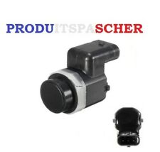 Capteur de recul audi a1 a3 a5 a6 a7 a8 s5 q5 q7 r8 tt rs3 rs5 4H0919275A france