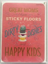 PAPYRUS Mothers Day Greeting Card
